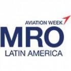 MRO Latin America 2020