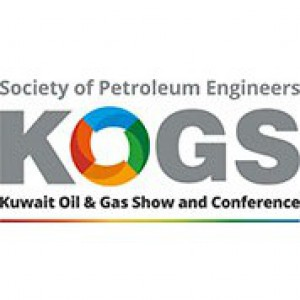 Kuwait Oil and Gas (KOGS) 2019