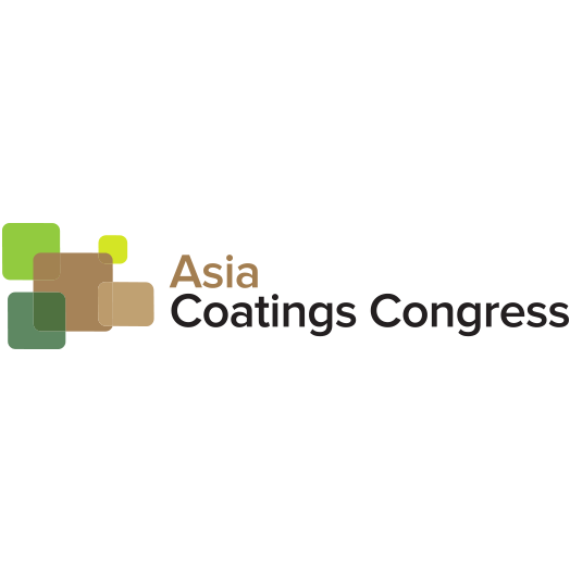 ASIA COATINGS CONGRESS 2021