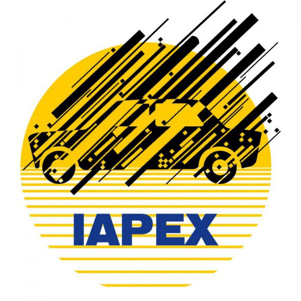 IAPEX 2021