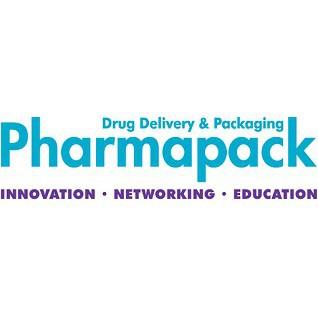 Pharmapack Europe 2020
