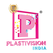 Plastivision India