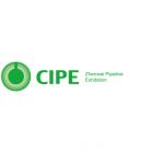 CIPE 2020
