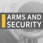 Arms and Security - 2020