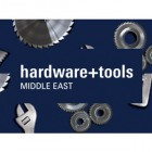 Hardware+Tools Middle East 2020