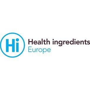 Health Ingredients Europe 2020