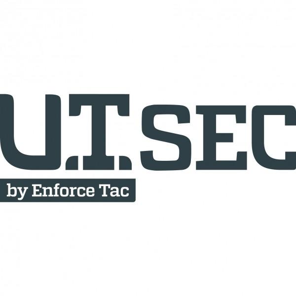 U.T.SEC 2020