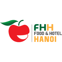 Food&HotelHanoi (FHH) 2020