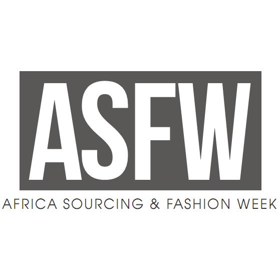ASFW 2020