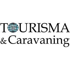 TOURISMA & Caravaning Bielefeld 2021