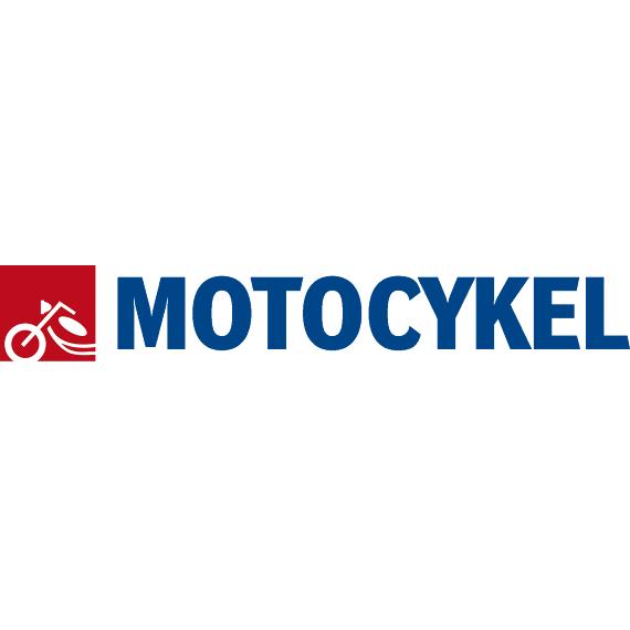MOTOCYKEL 2021