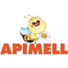 APIMELL 2021