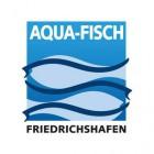 Aqua-Fisch 2021