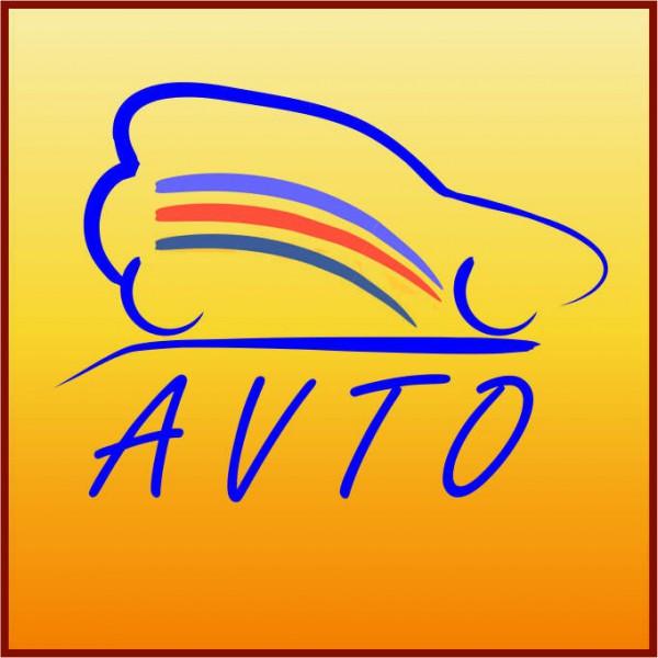 AutoService.Mechanics.Autocomponents 2021