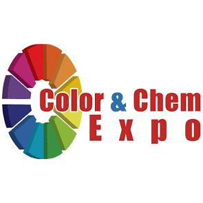 Color & Chem Expo 2021 - Dyes, Chemicals & Digital Textile Printing exhibition
