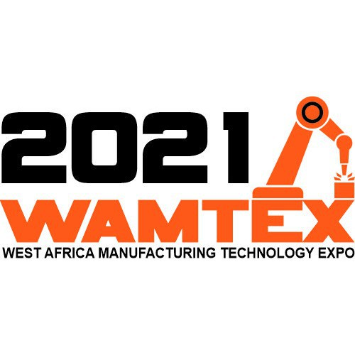 West Africa Manufacturing Technology Expo