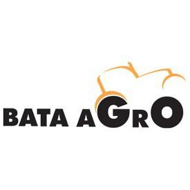BATA AGRO 2021