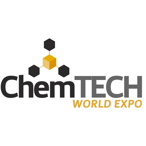 Chemtech World Expo 2021