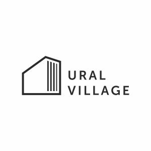 Ural Village
