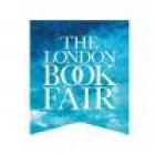 The London Book Fair 2021