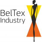 BelTexlndustry-2021