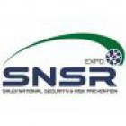Saudi National Security & Risk Prevention Expo (SNSR Expo) 2020