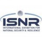 International Exhibition for National Security & Resilience (ISNR Abu Dhabi) 2020
