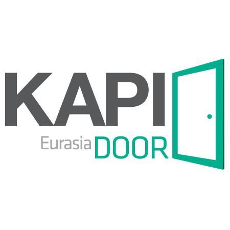 Eurasia Door 2020
