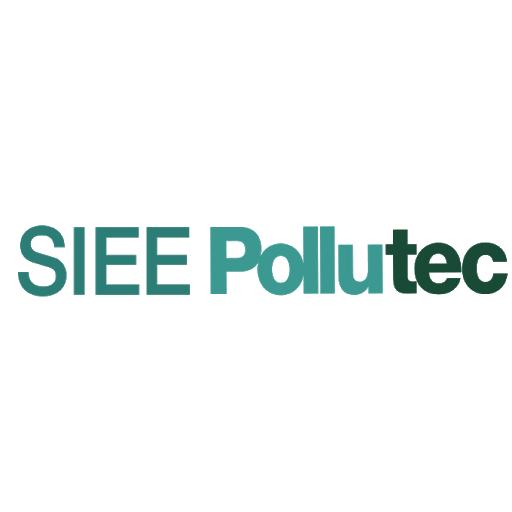 SIEE Pollutec 2021