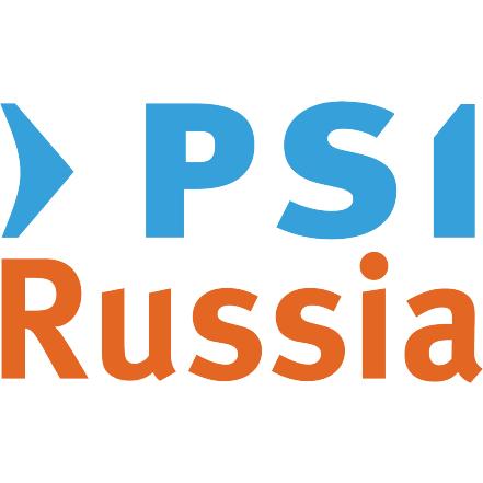 PSI RUSSIA 2020