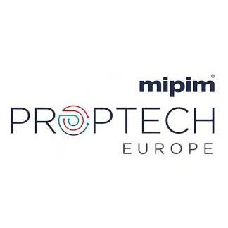 Mipim Proptech Europe 2020
