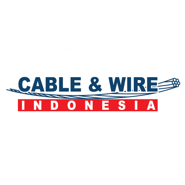 Cable & Wire Indonesia 2020