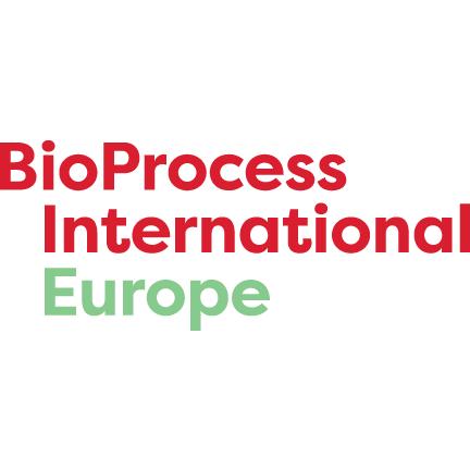 BioProcess International 2021