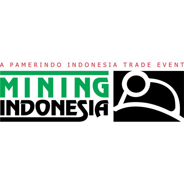 Mining Indonesia 2021