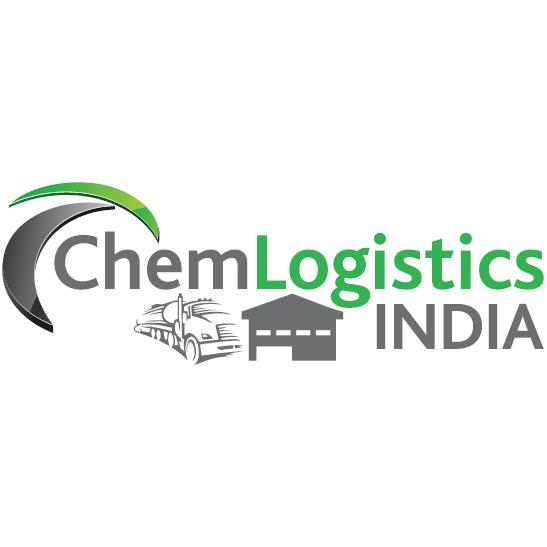 CHEMLOGISTICS INDIA 2020