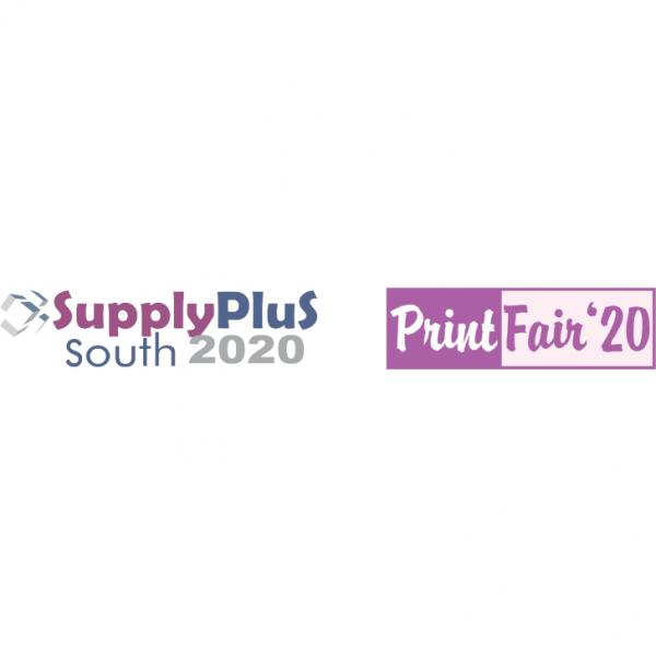 SupplyPlus South 2020