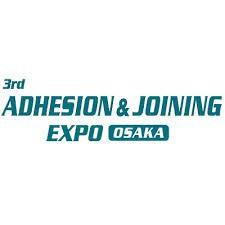 ADHESION & JOINING EXPO OSAKA 2020