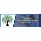 6th World Holistic Nursing Conference