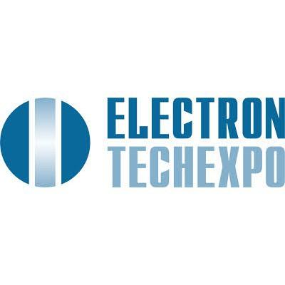 ElectronTechExpo 2020