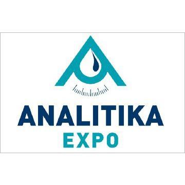 ANALITIKA EXPO 2020