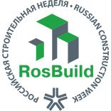 RosBuild 2021