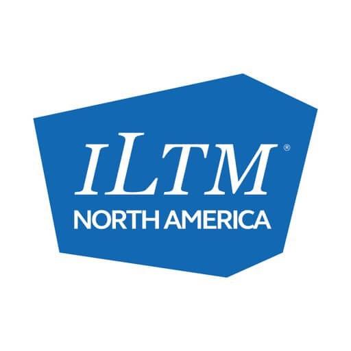 ILTM NORTH AMERICA 2020