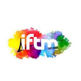 IFTM Top Resa 2020