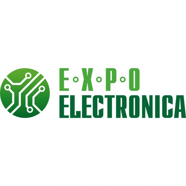 ExpoElectronica 2020