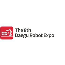 Daegu Robot Expo 2020