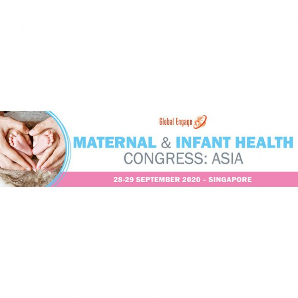 Maternal and Infant Health Congress Asia 2021