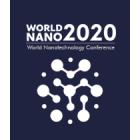 2nd Edition of World Nanotechnology Conference