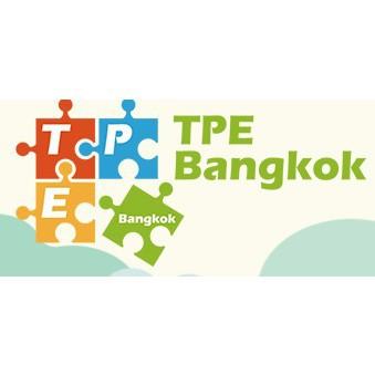 ASEAN (Bangkok) Toys & Preschool Expo 2021 - TPE Bangkok 2021