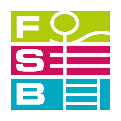 FSB 2021