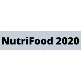 3rd World Congress on  Food and Nutrition